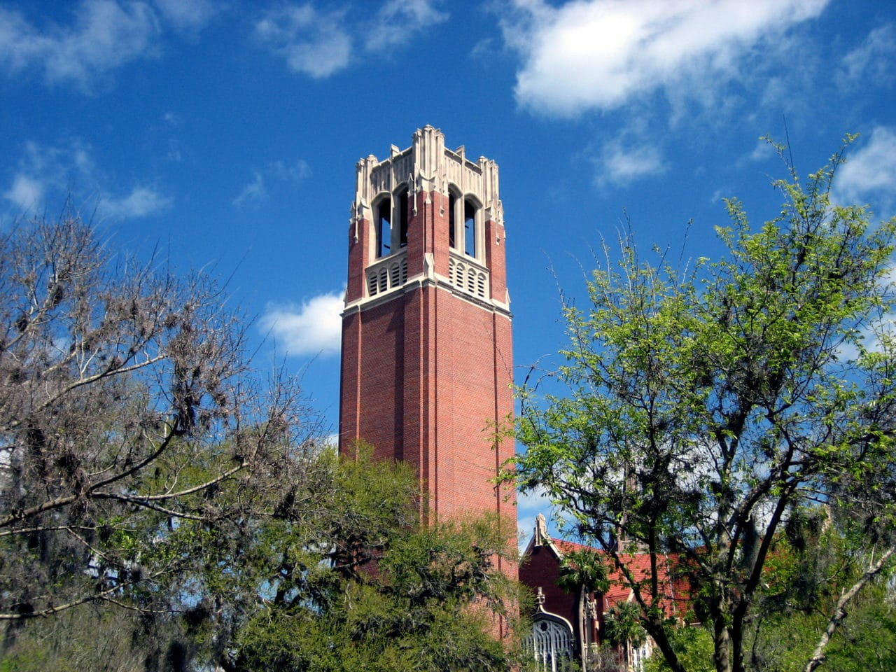 Century_Tower_University_of_Florida-e1572541010785.jpg