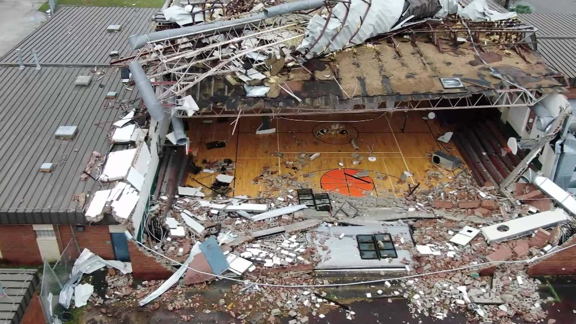 Damage_from_Hurricane_Michael_0_58587348_ver1.0-1.jpg
