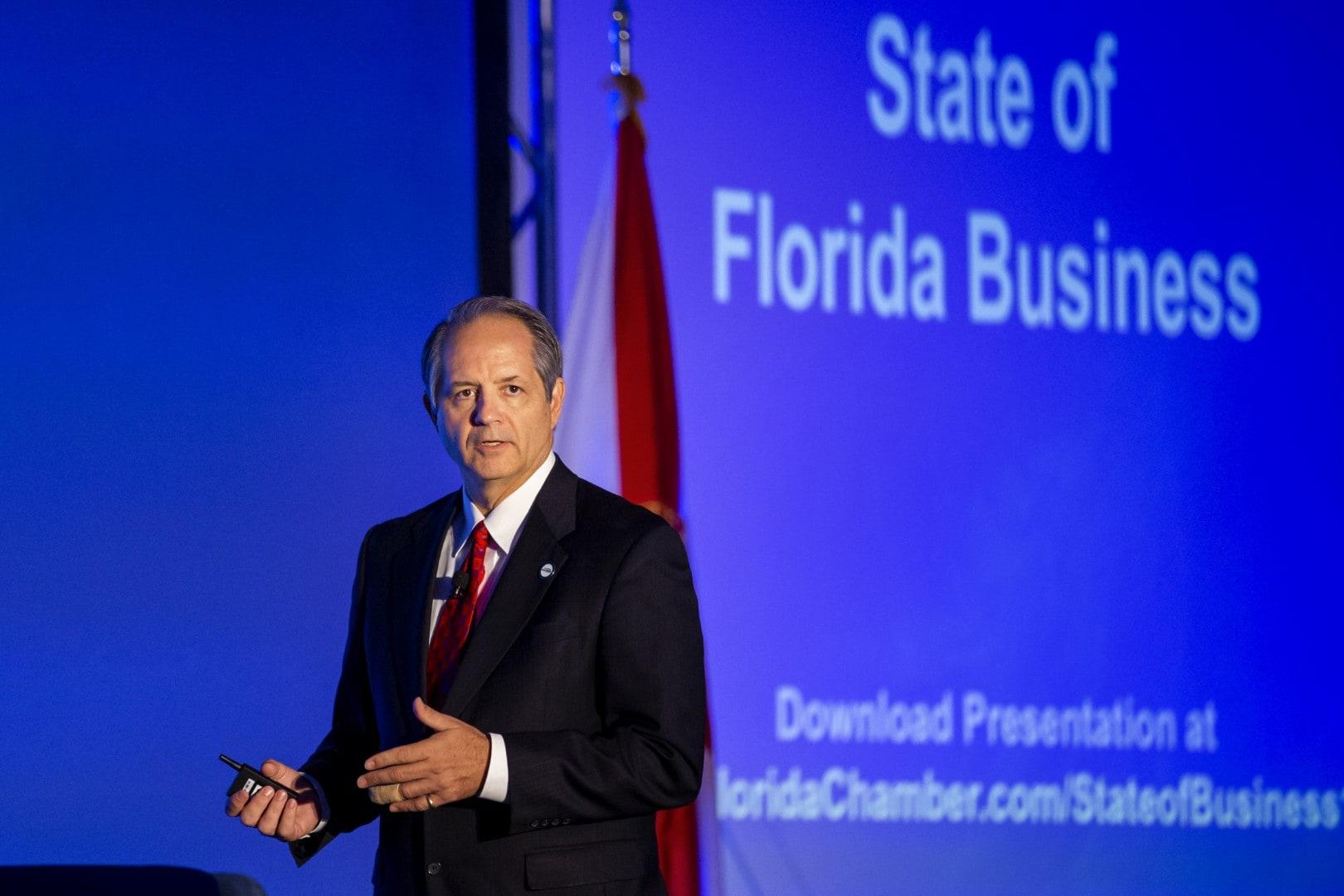 FUTURE-OF-FLORIDA-7-Large.jpg