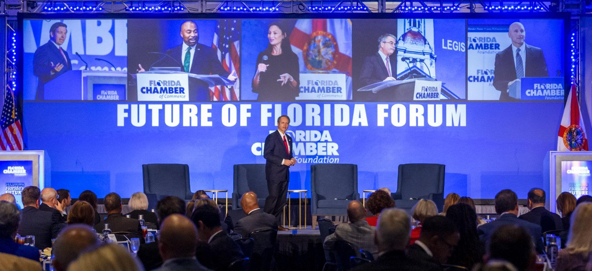 FUTURE-OF-FLORIDA-9-Large.jpg