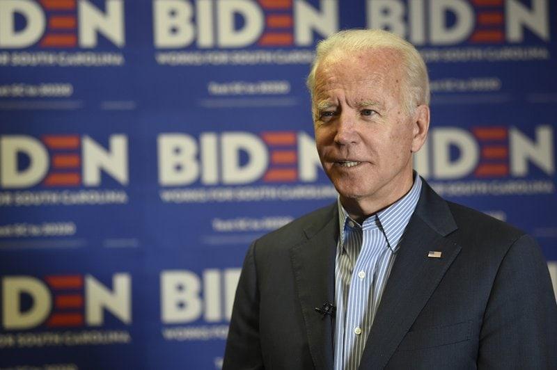 Joe-Biden-10.28.19.jpeg