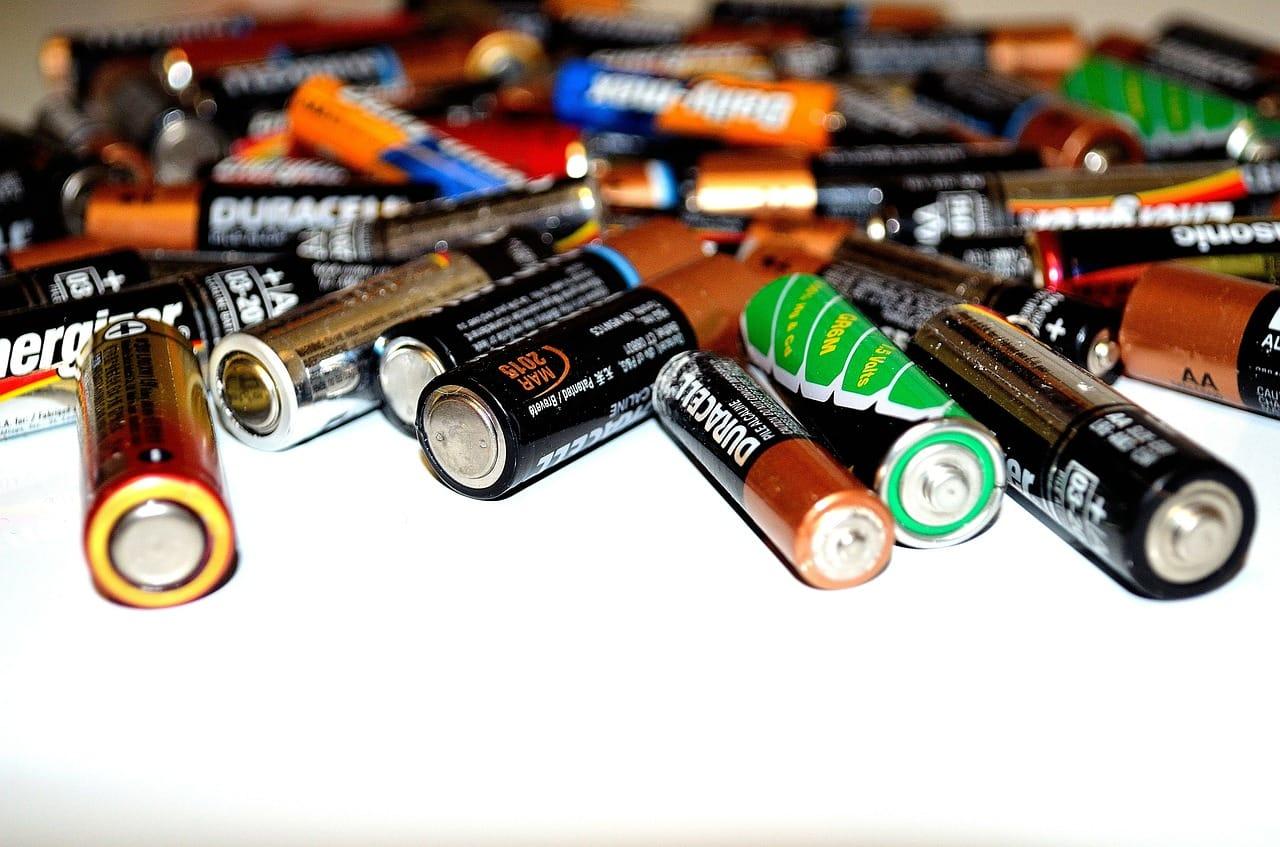 battery-22119_1280.jpg