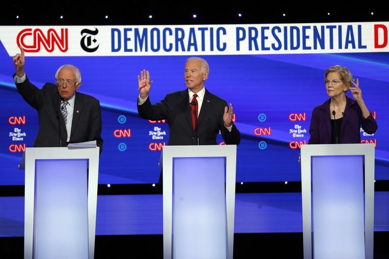 democratic-debate-2020-sanders-biden-warren.jpg