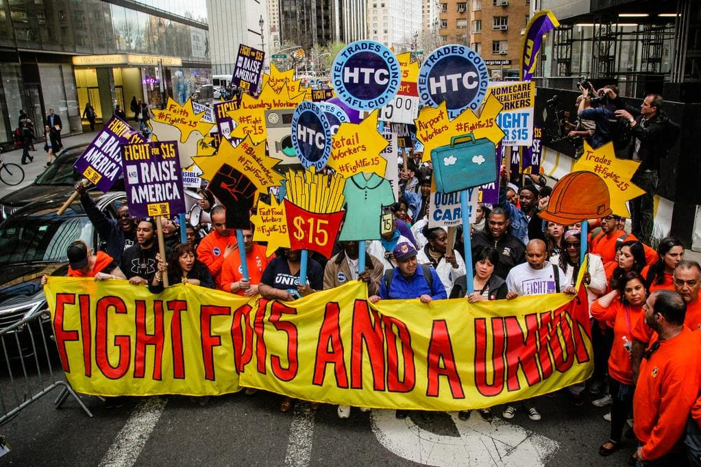 fightfor-15.jpg