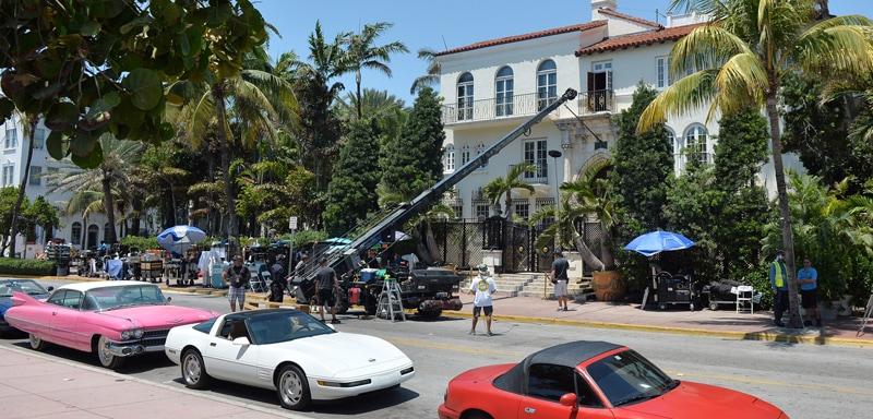 filming-in-florida-03.jpg
