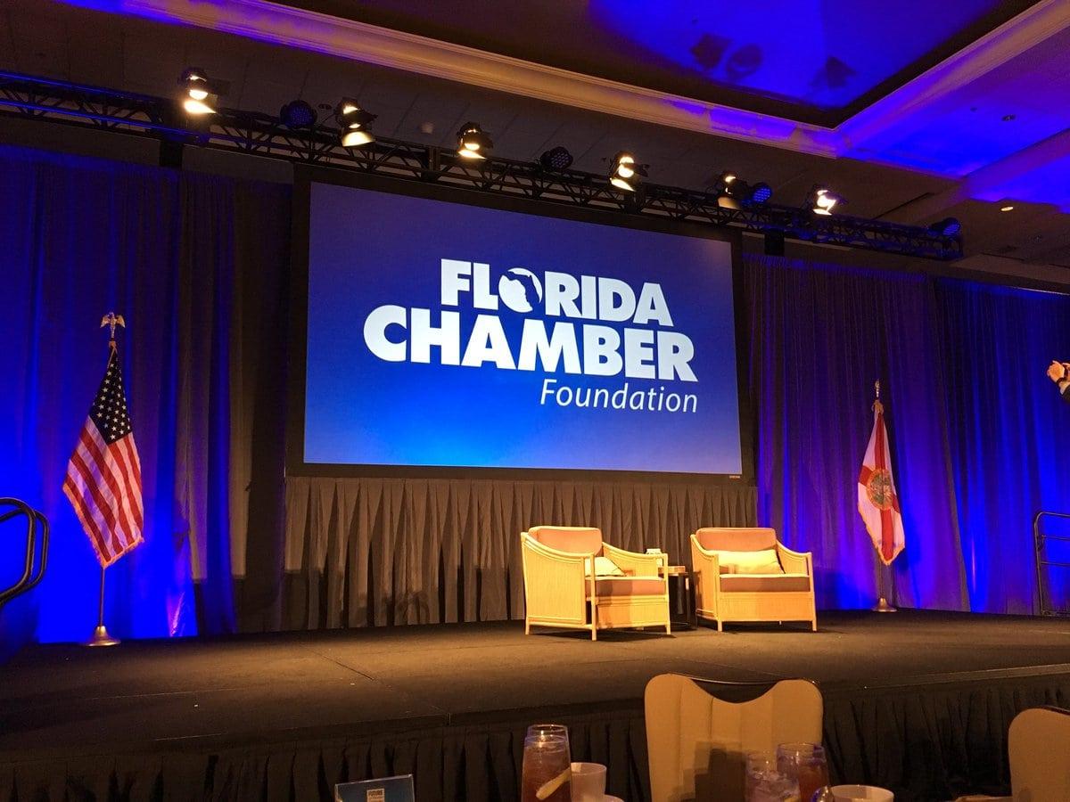 florida-chamber-future-of-florida-forum.jpg