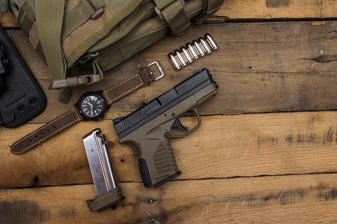 gun-3540785_1280.jpg