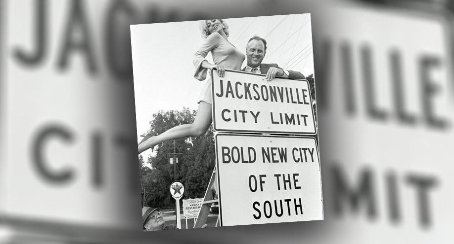 jacksonville-city-limit.jpg