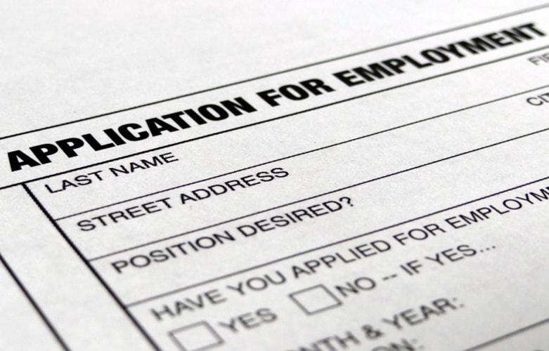 job-application-img01.jpg