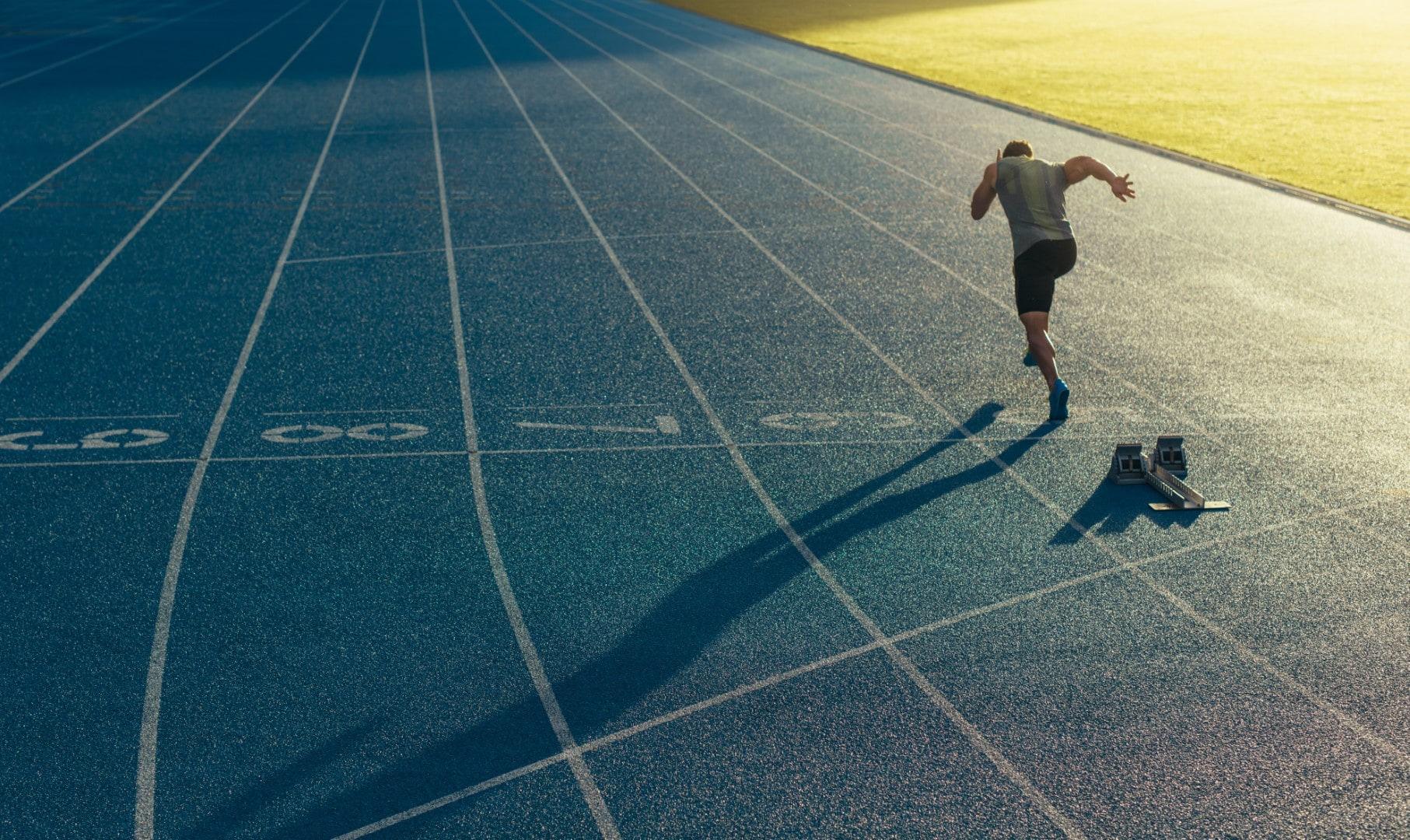 runner-Large.jpeg