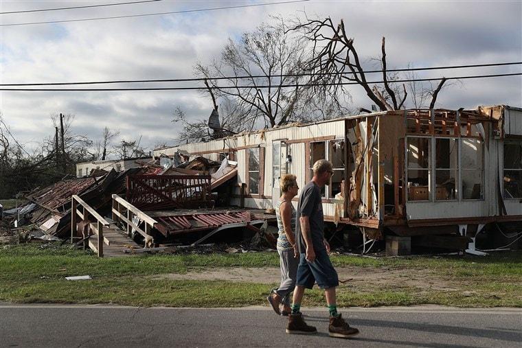 ss-181011-hurricane-michael-06_03854efced90f05d2f1ad435b53d2f4f.fit-760w.jpg