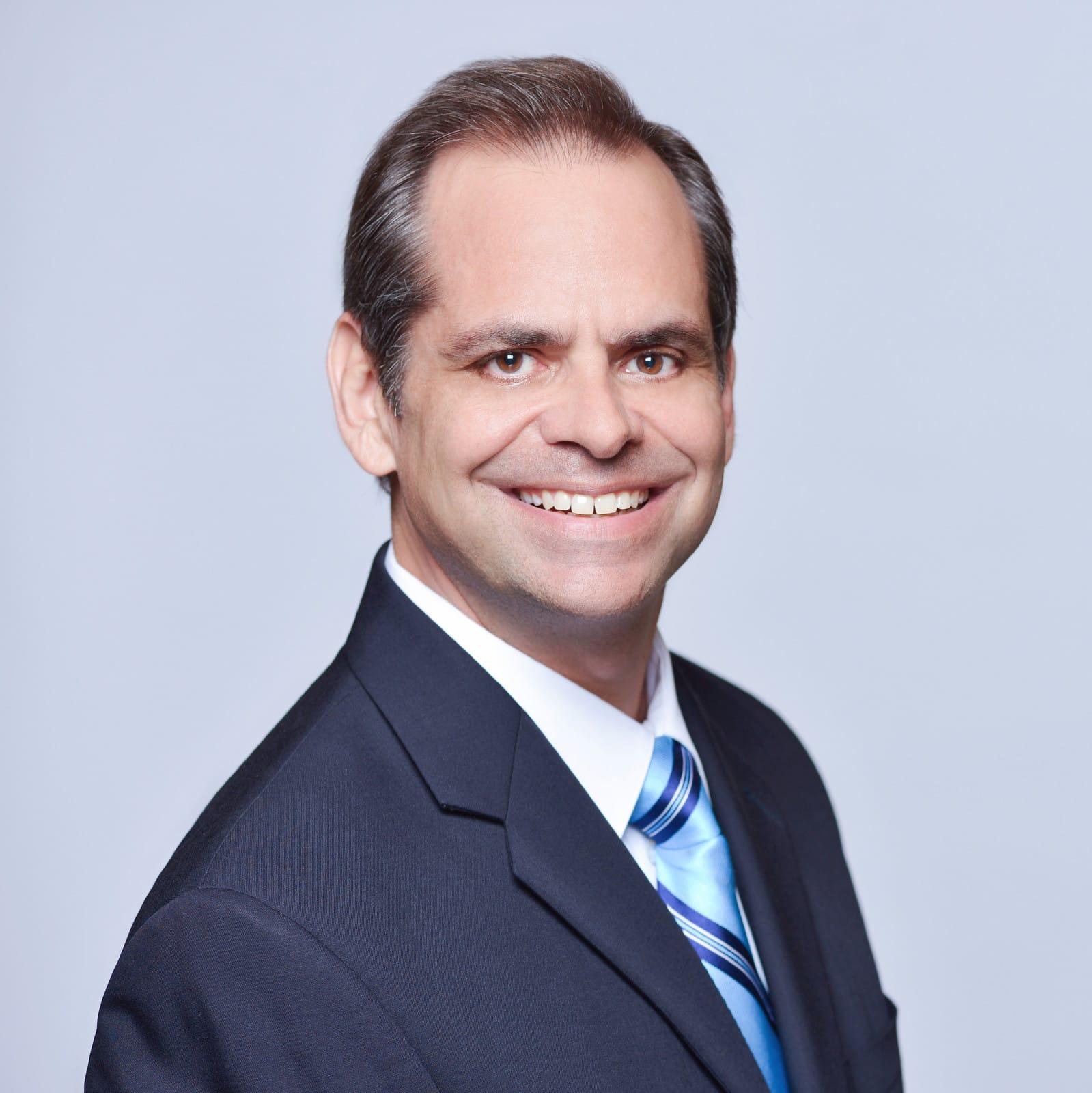Chris-Steinocher2