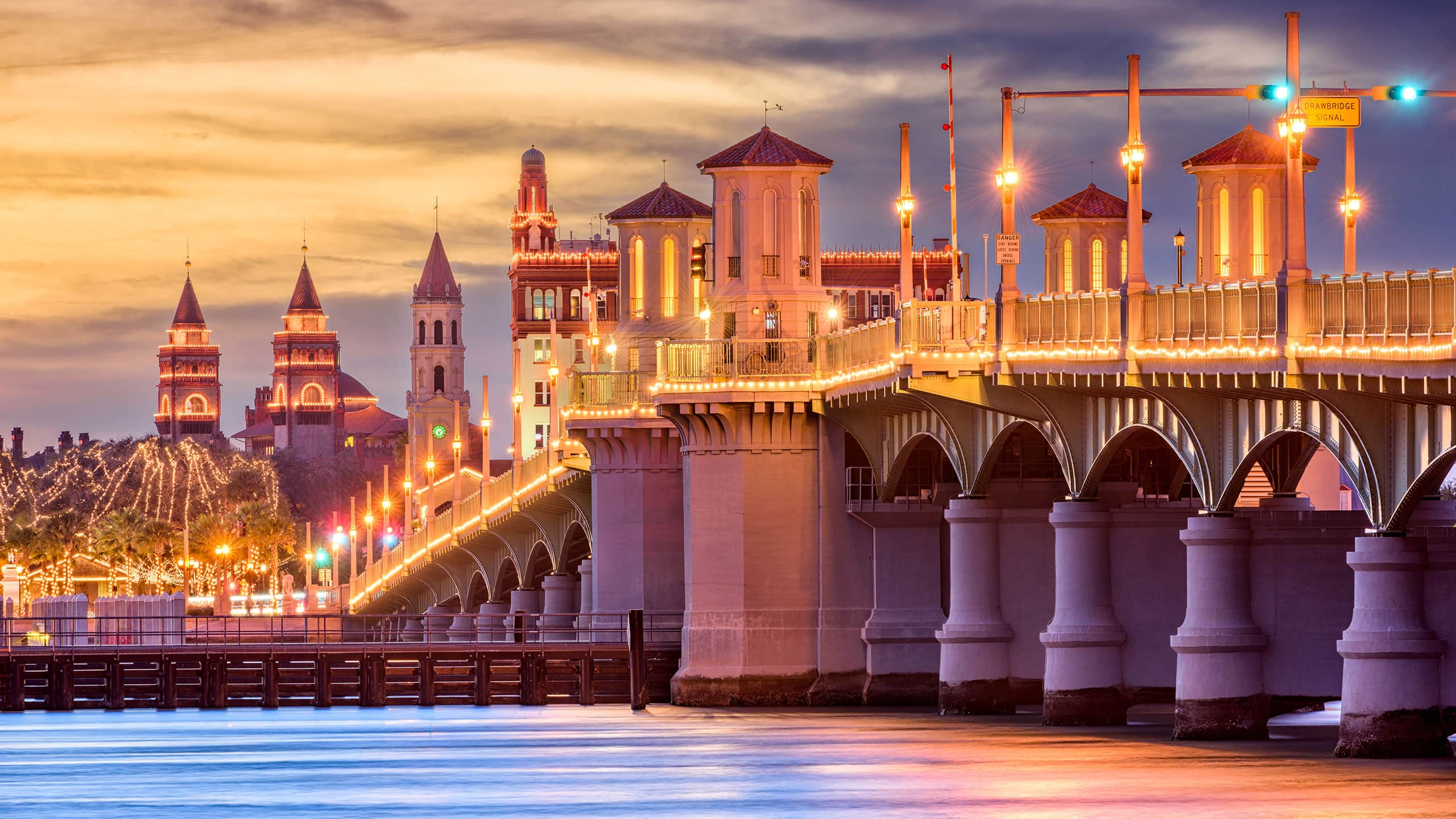 Florida-League-of-Cities-homepage-image.jpg