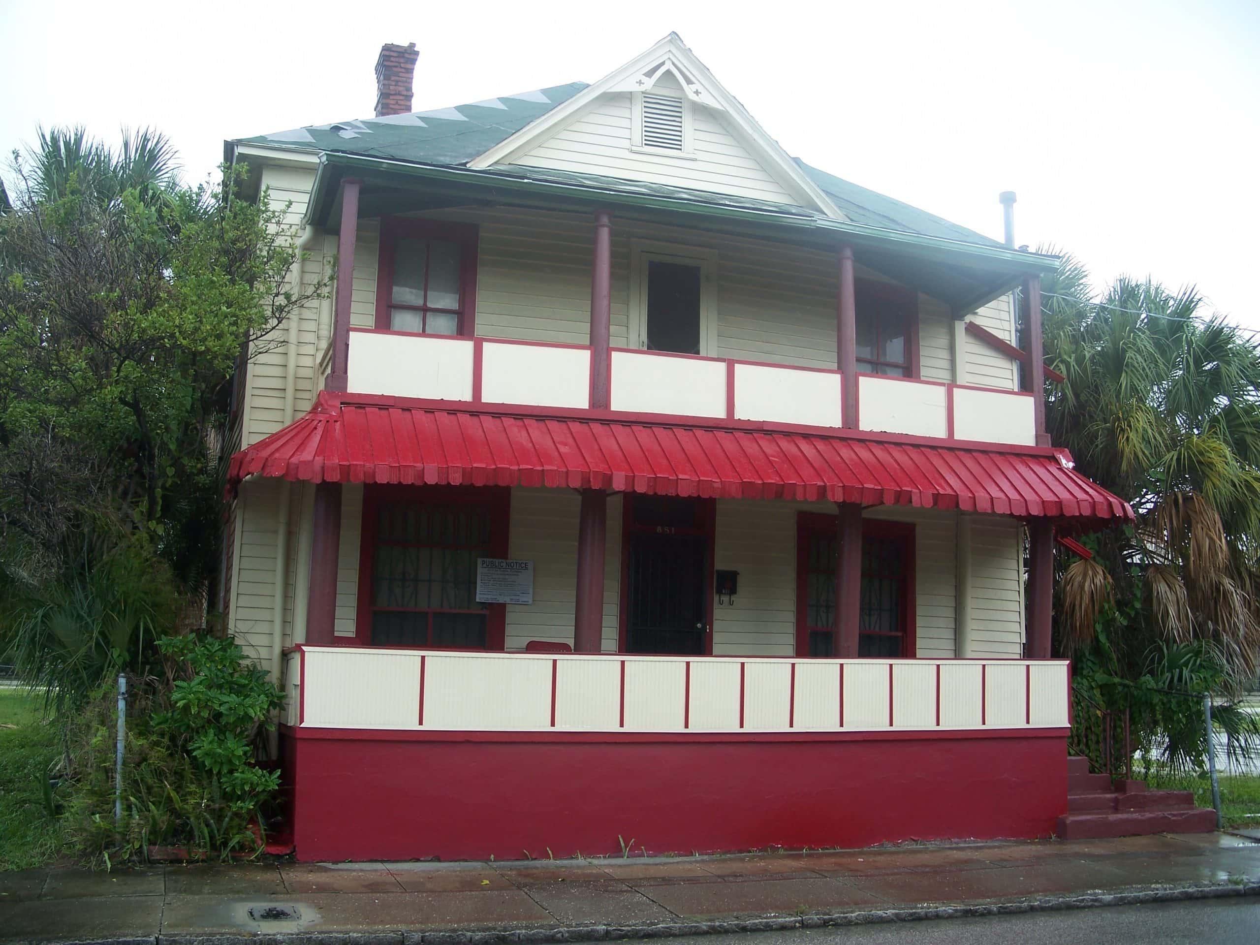 Jackson-House-scaled.jpg
