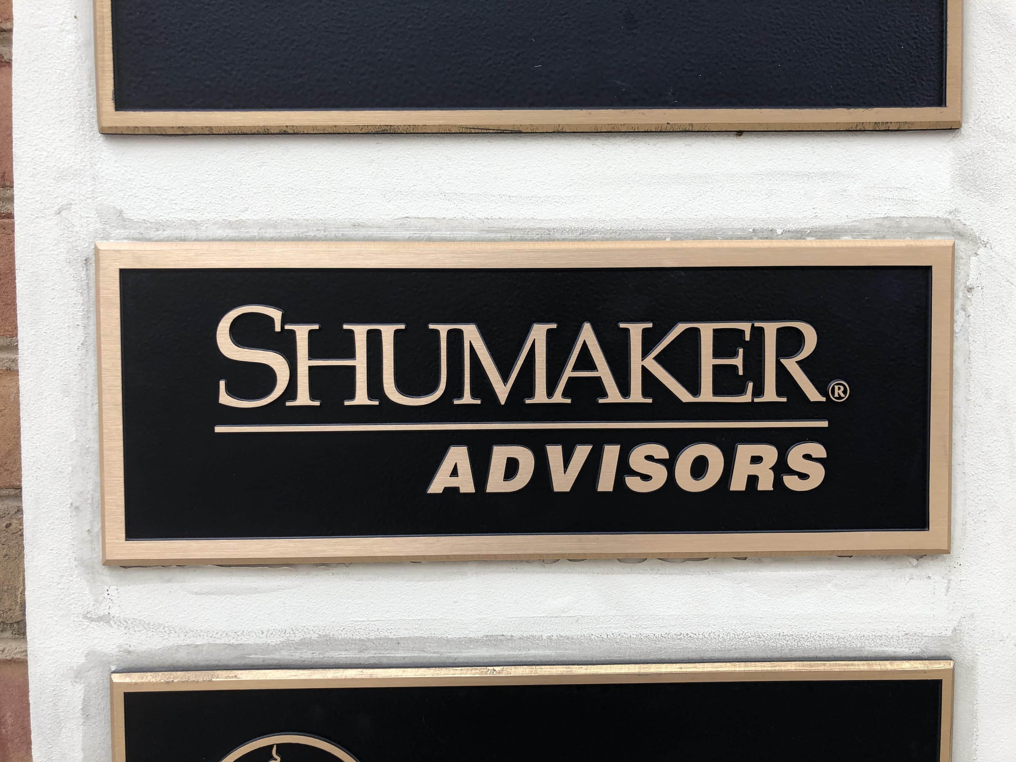 Shumaker-Advisors-3500x2625.jpg