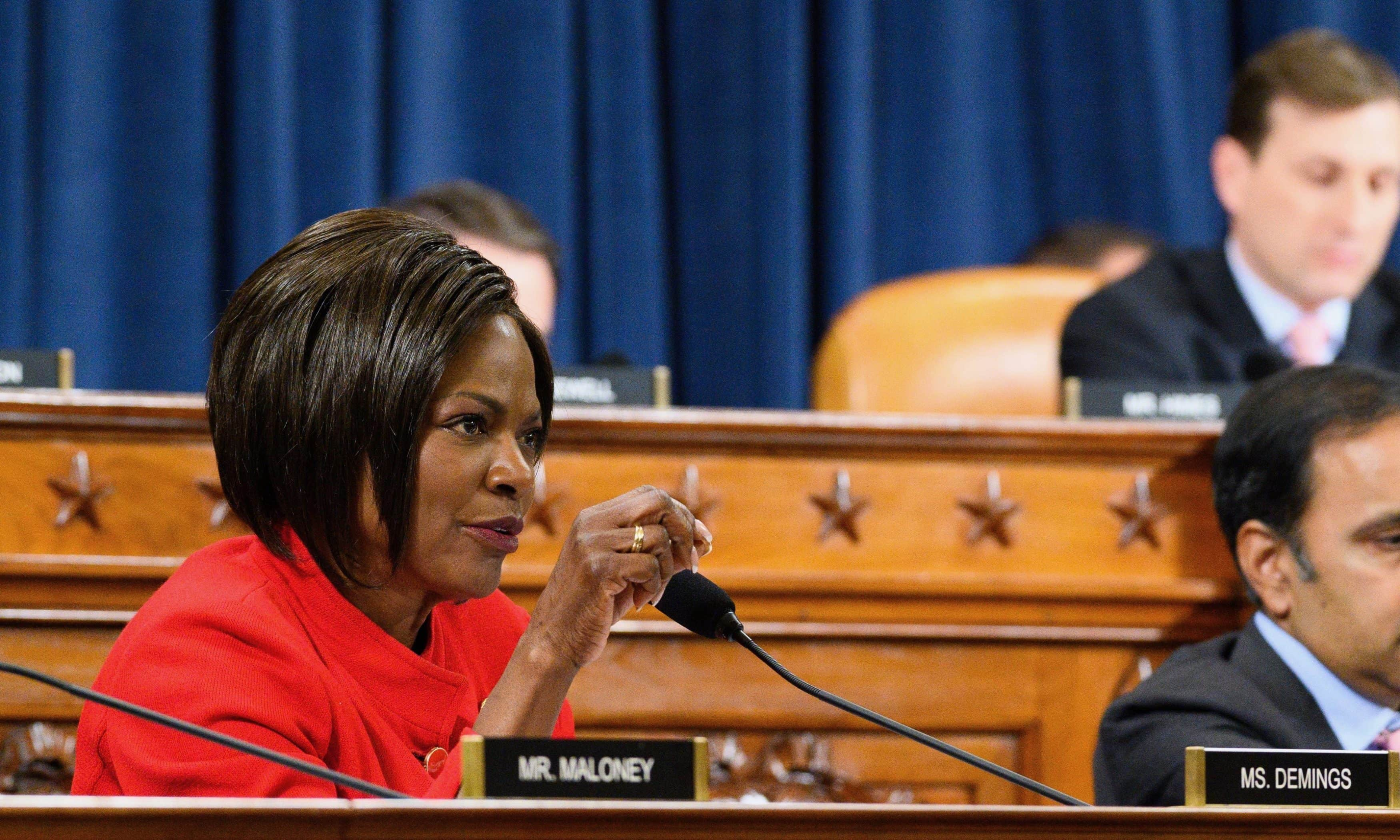Val-Demings-Committee-3-1-3500x2102.jpg