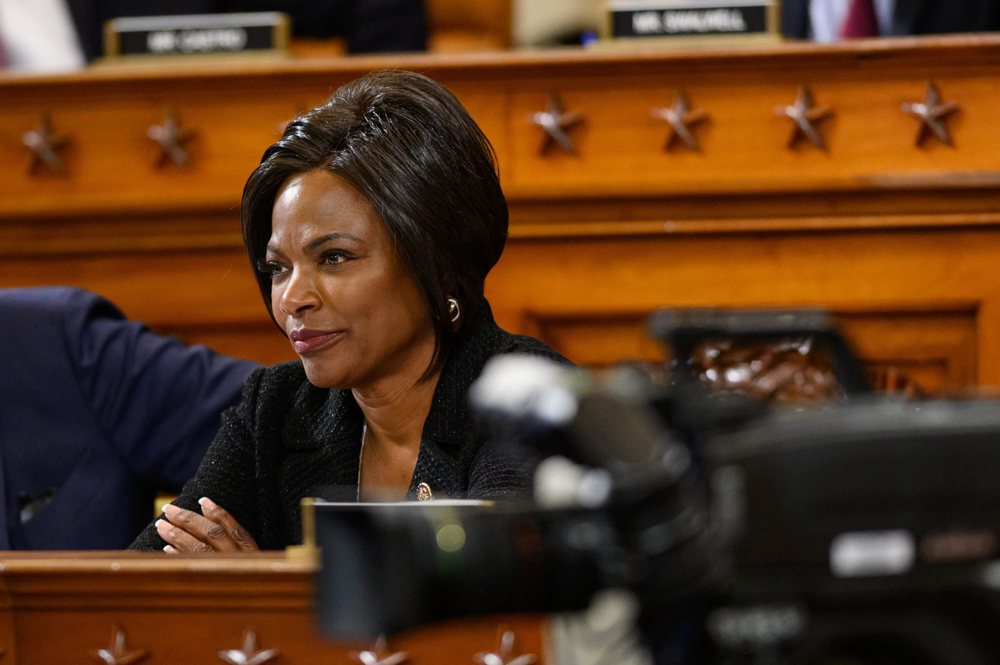 Val-Demings-committee-1-3500x2329.jpg