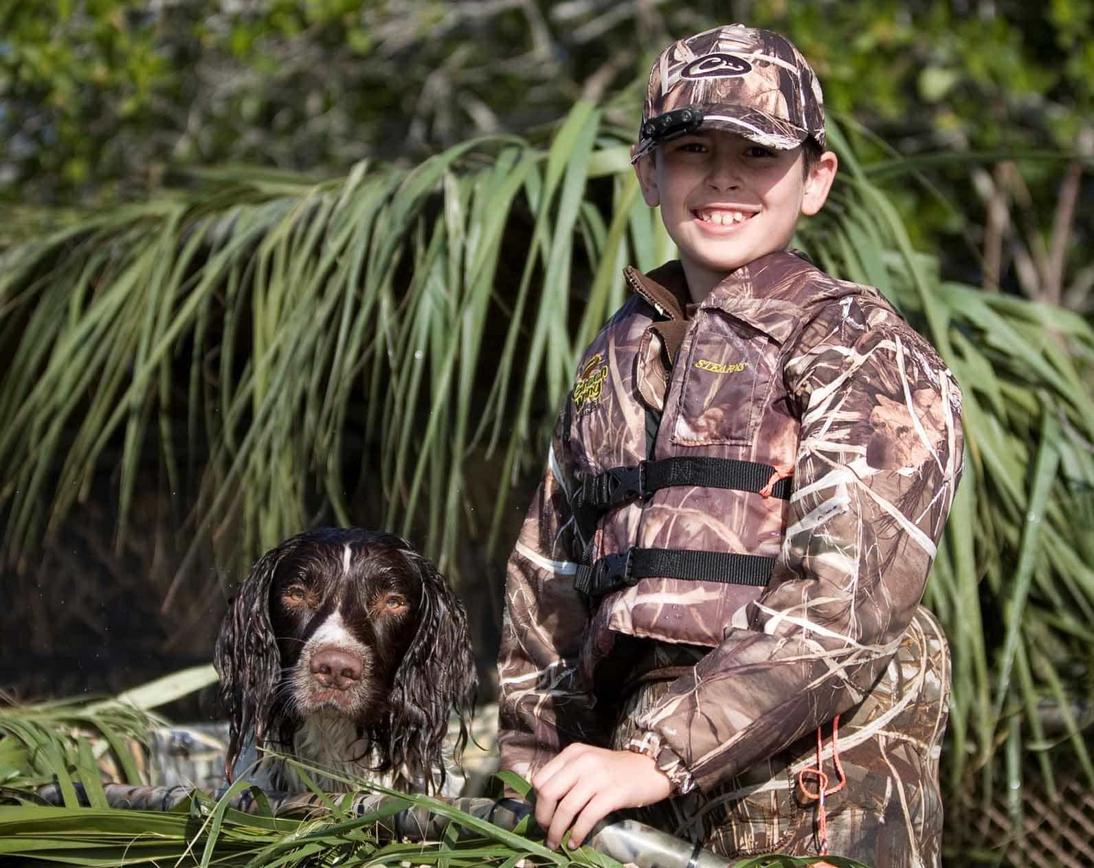 Youth-Waterfowl-Hunting-Day-e1572820816862.jpg