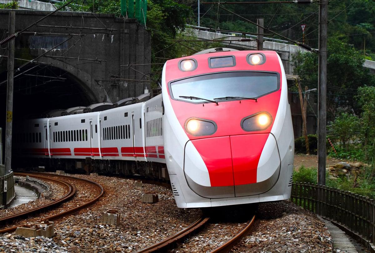 automated-rail-systems.jpg