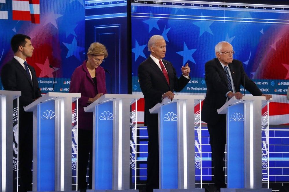 debate-1.jpeg