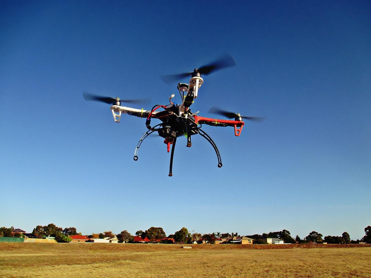 drone-784310_1280.jpg