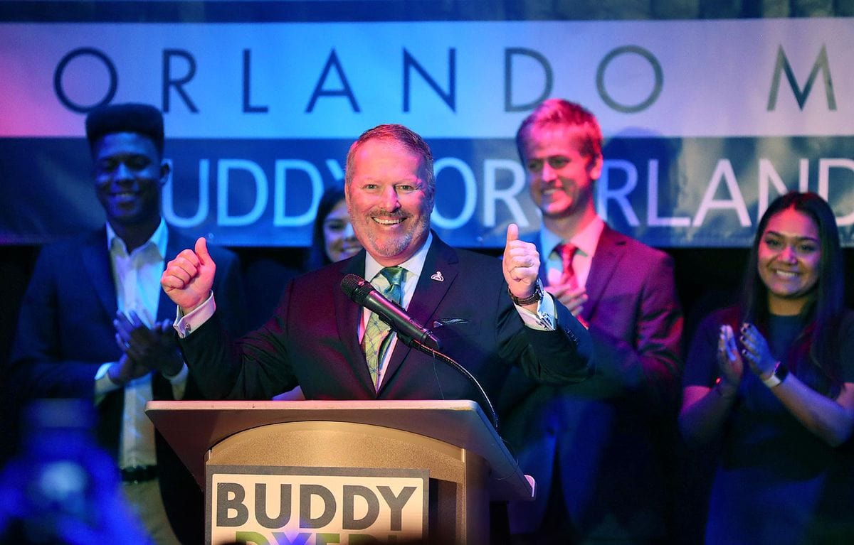 dyer-buddy-5th-term.jpg