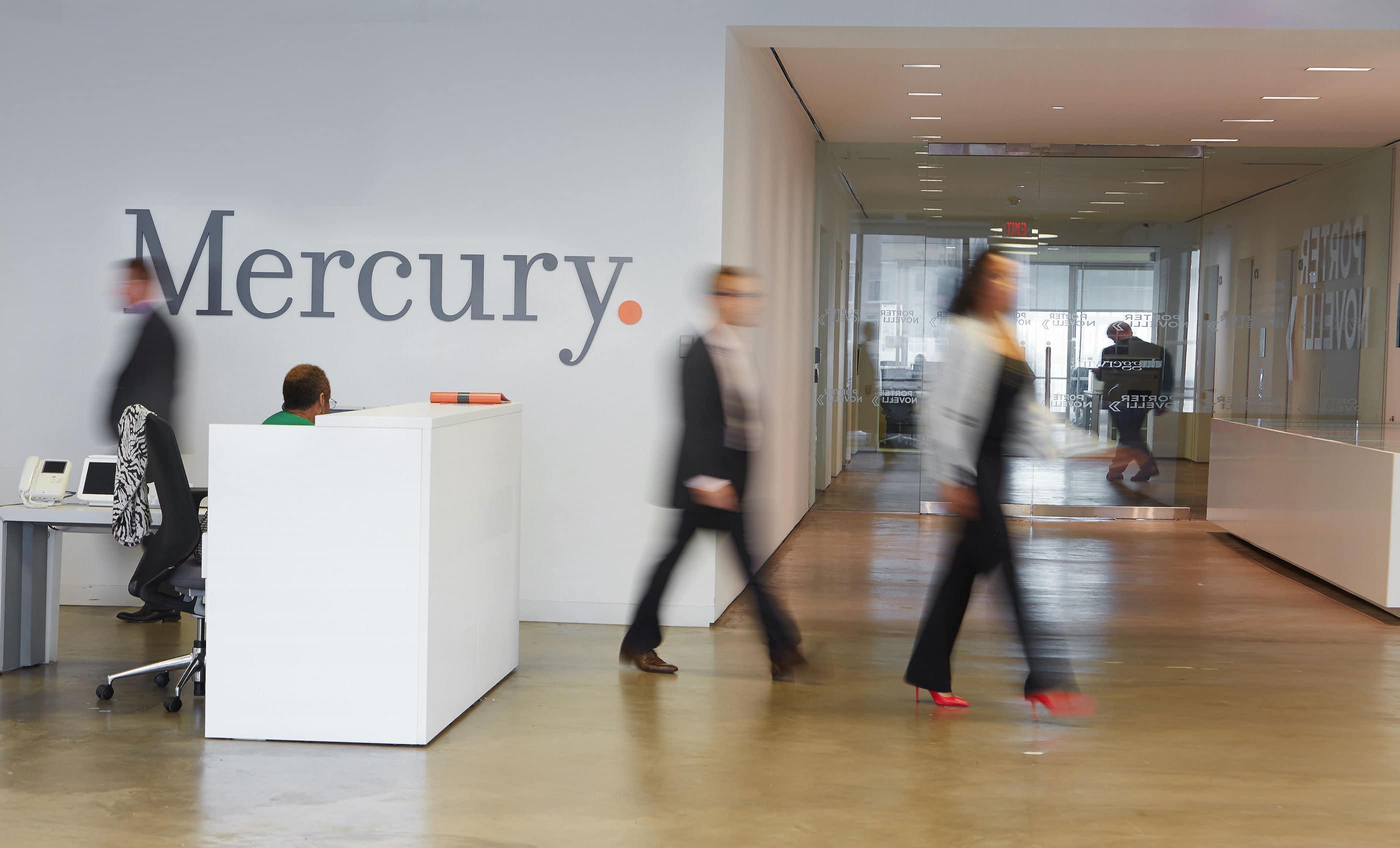 mercury-office-sign-reception-contact4-7190-285.jpg