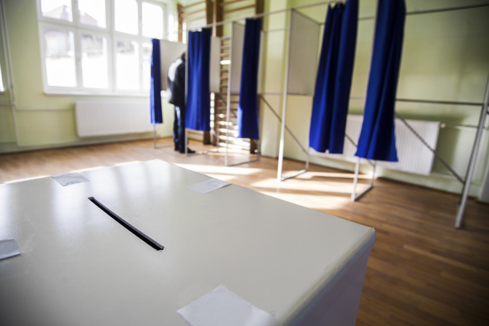 vote-3-Large.jpeg