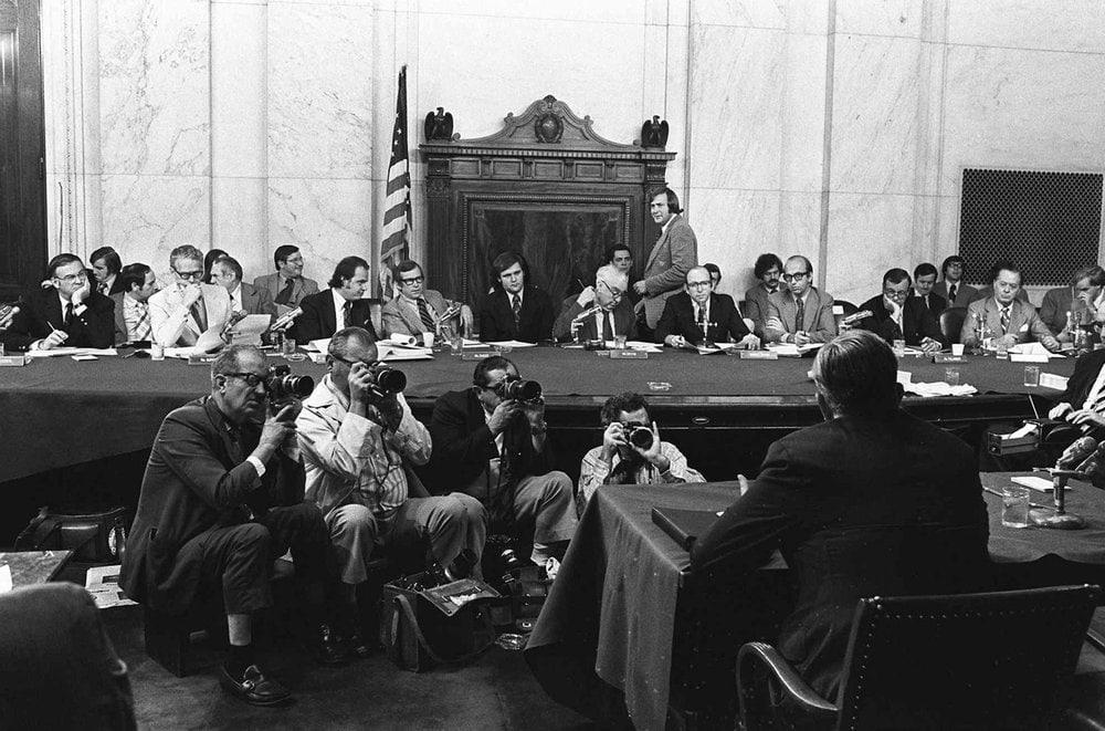 watergate-hearings.jpeg