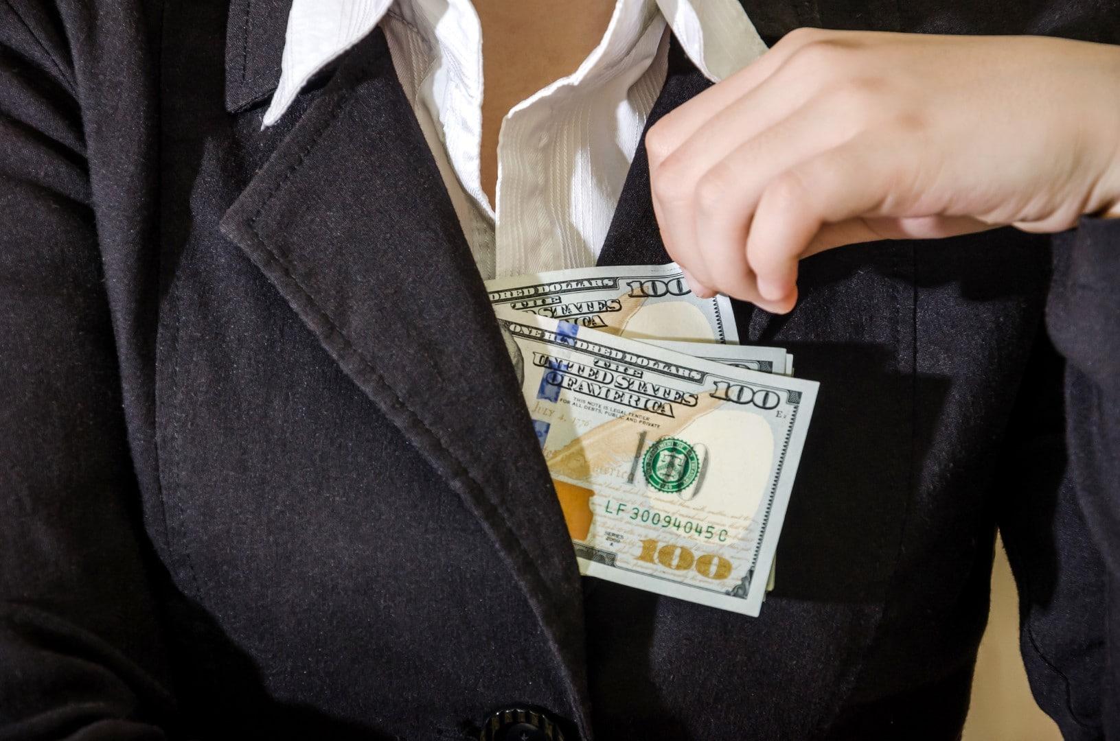 woman-embezzlement-Large.jpeg