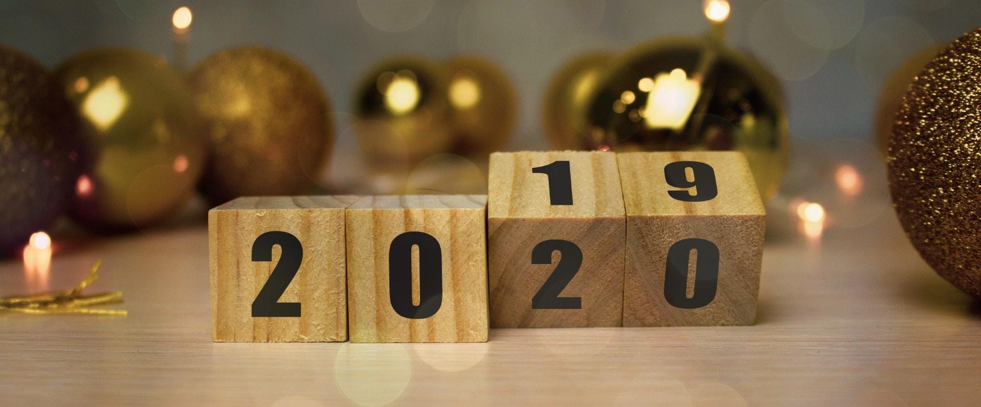 2019-2020-Large.jpeg
