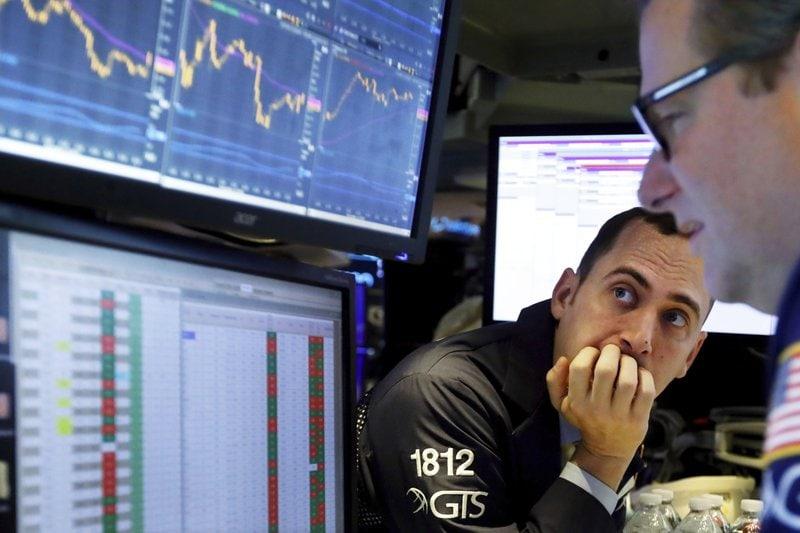 2019-markets.jpeg