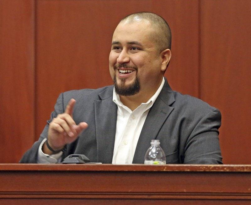 AP-George-Zimmerman.jpeg