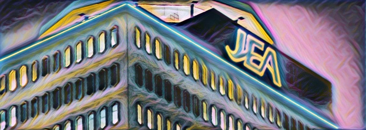 JEA-5.jpg