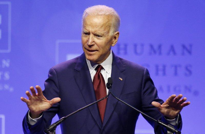 Joe-Biden.jpeg