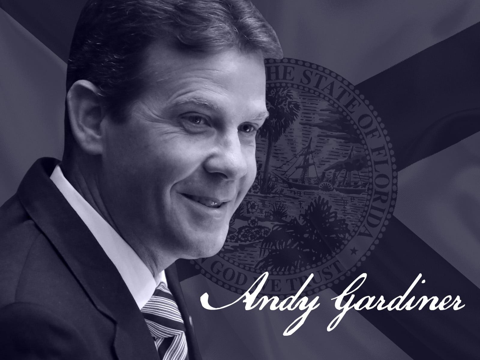POTD_Andy-Gardiner.jpg