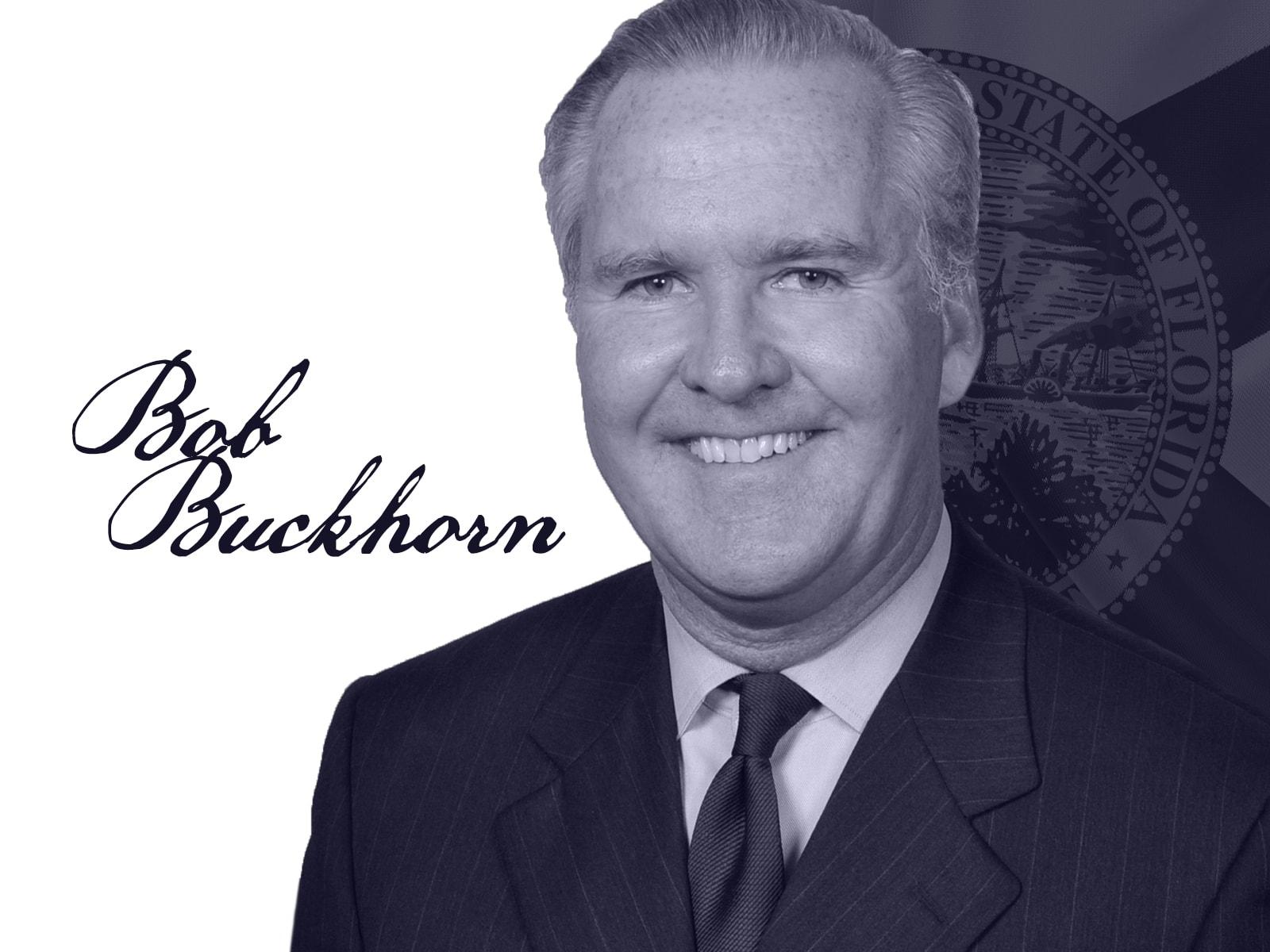 POTD_Bob-Buckhorn.jpg