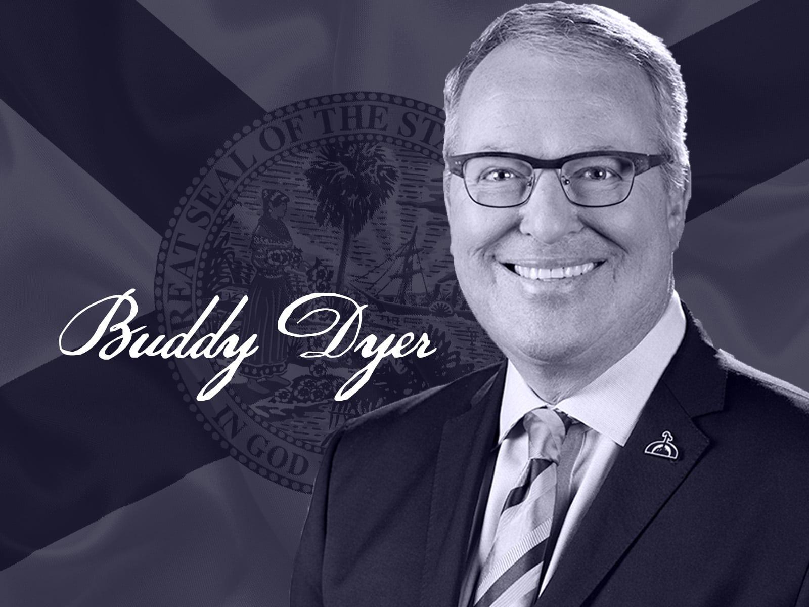 POTD_Buddy-Dyer.jpg