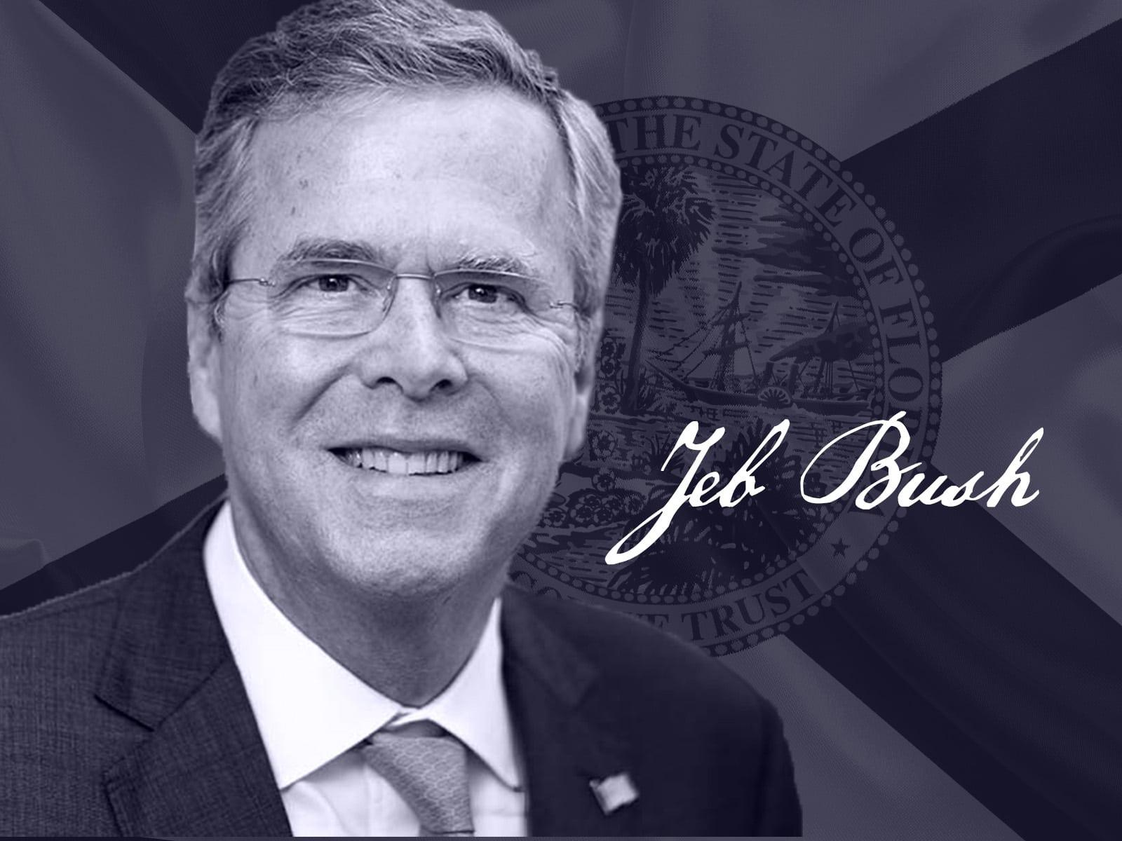POTD_Jeb-Bush.jpg