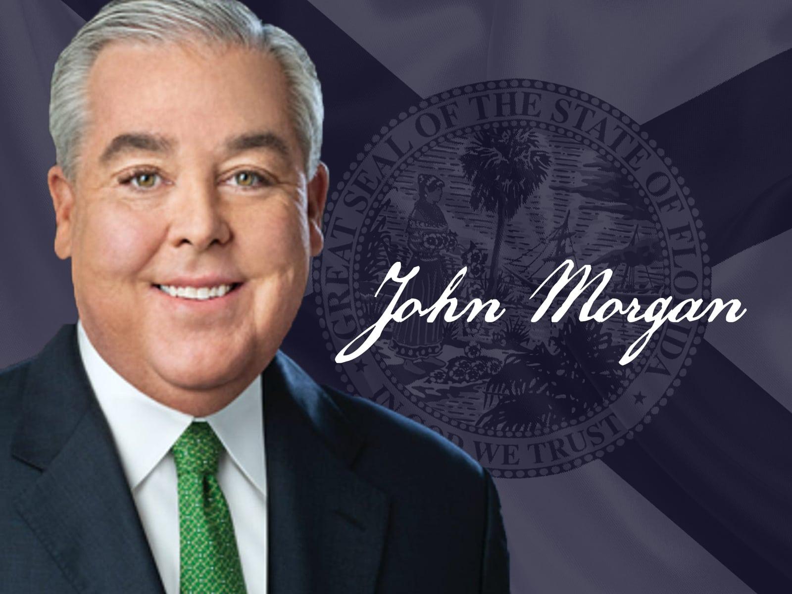 POTD_John-Morgan.jpg