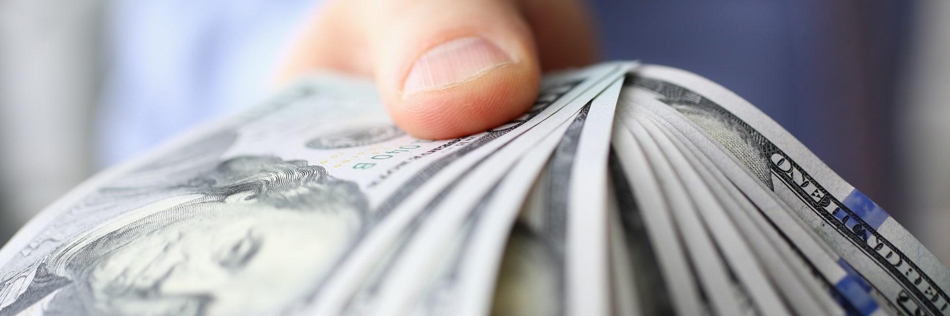 cash-Large.jpeg