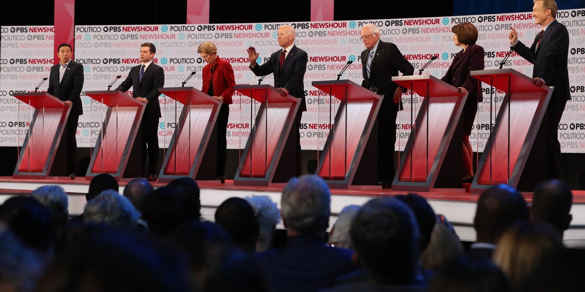 debate-12.19.19.jpg