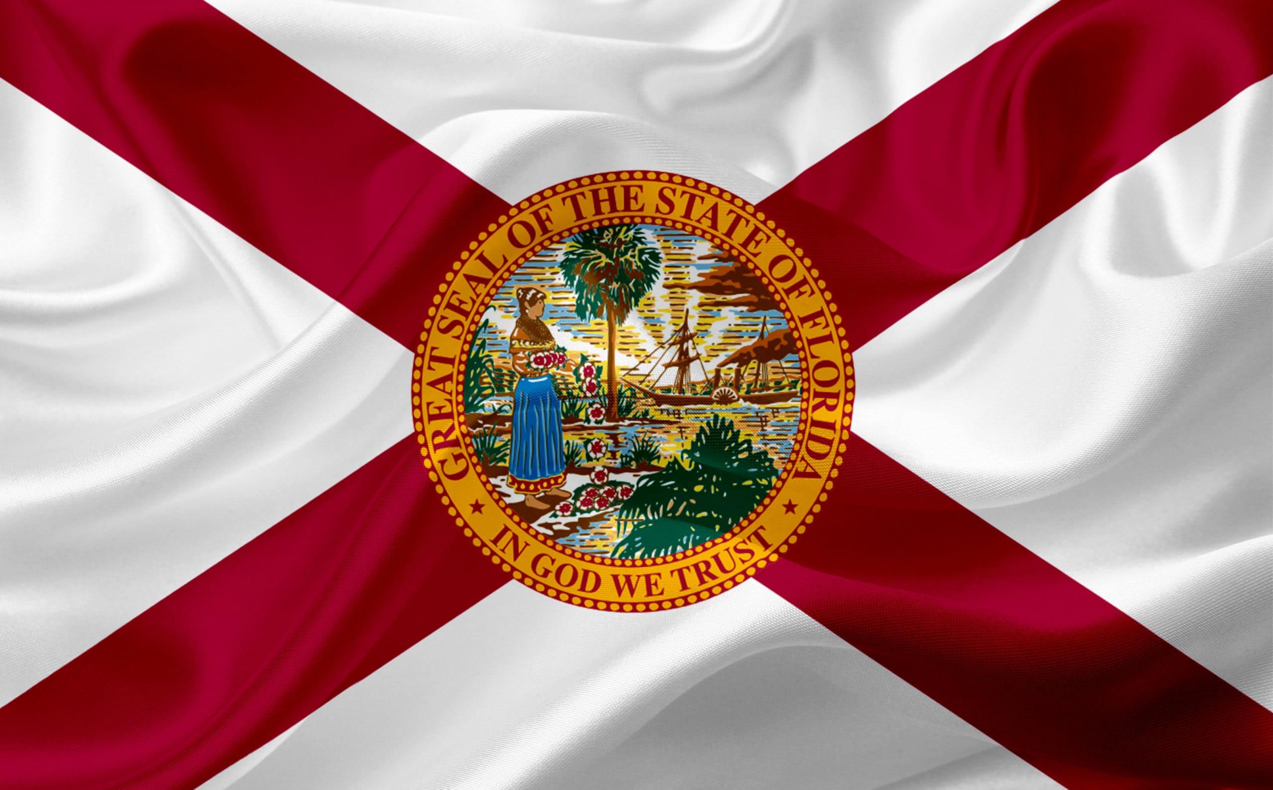 florida-flag-scaled.jpeg