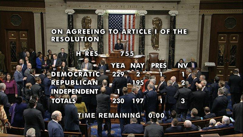 impeachment5