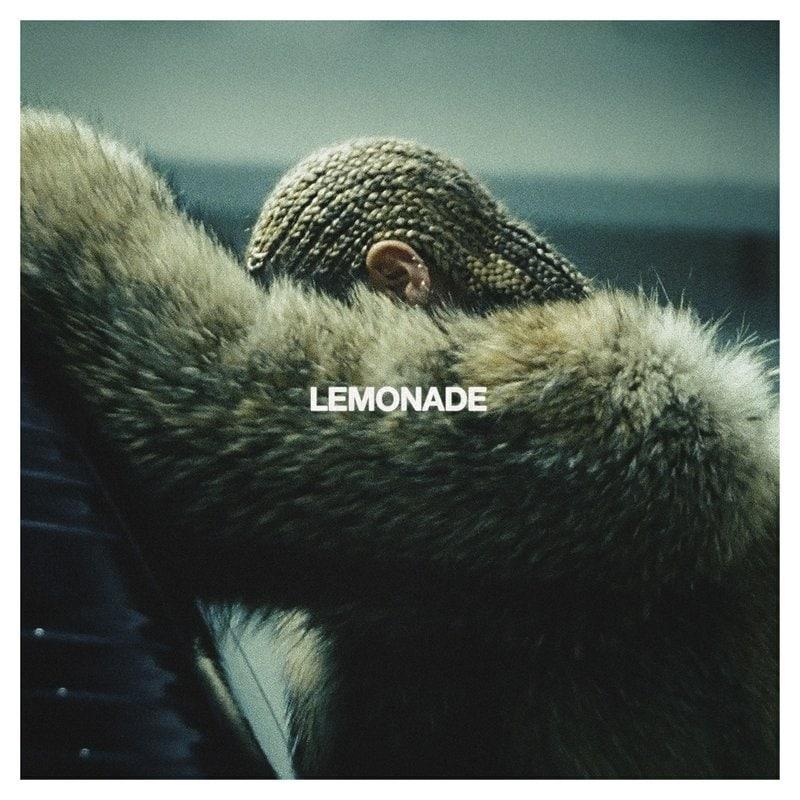 lwmonade-Beyonce.jpeg