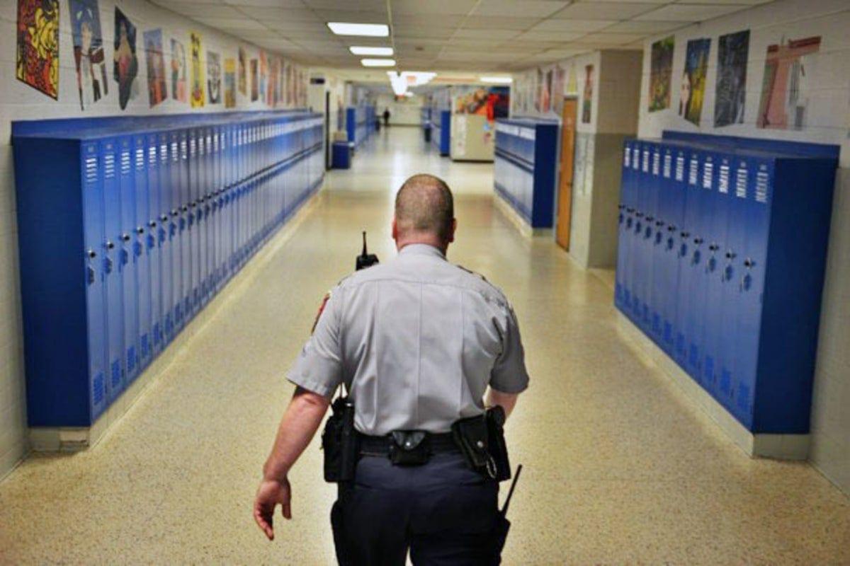school_security_shutterstock-1526857014-2187.jpg