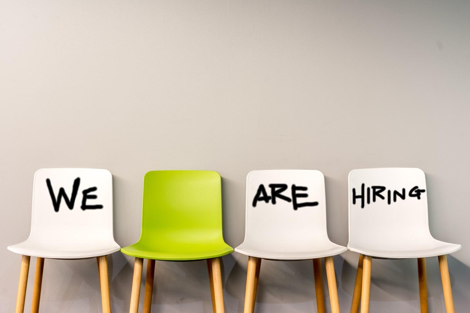 we-are-hiring-Large.jpeg