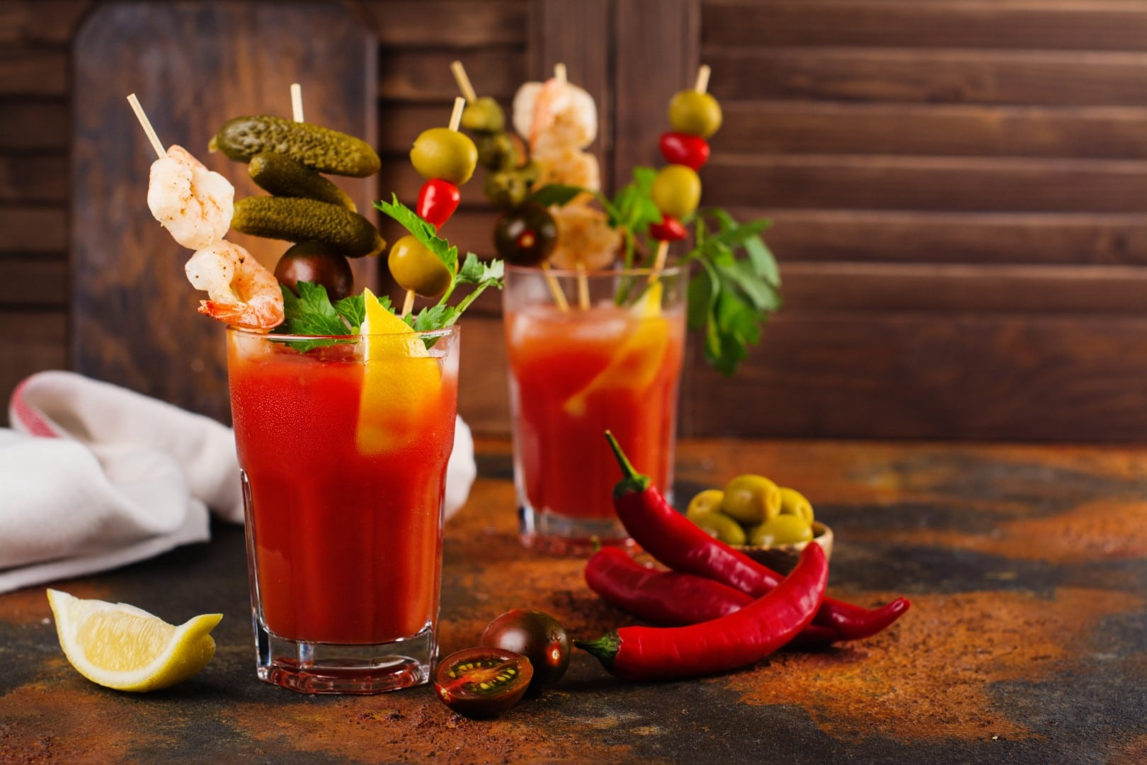 BRUNCH-BLOODY-MARY-Large.jpeg