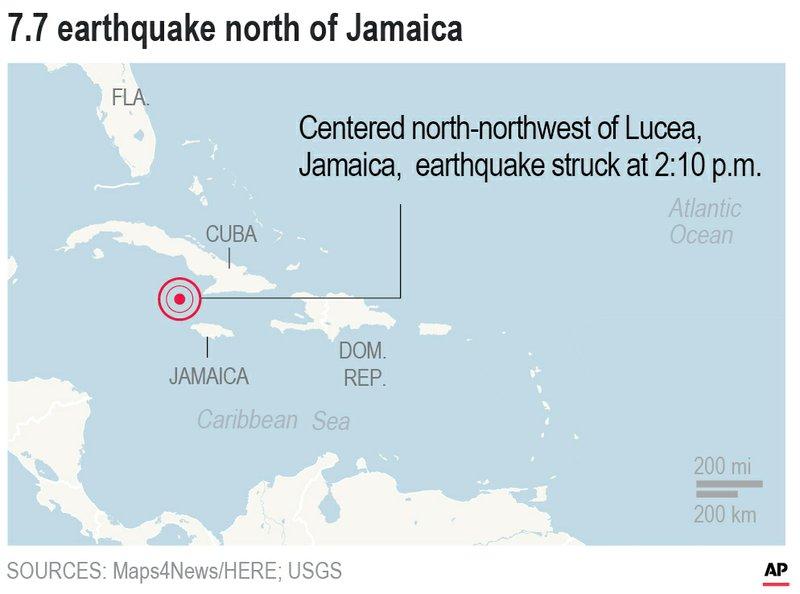 Earthquake-Map-AP.jpeg