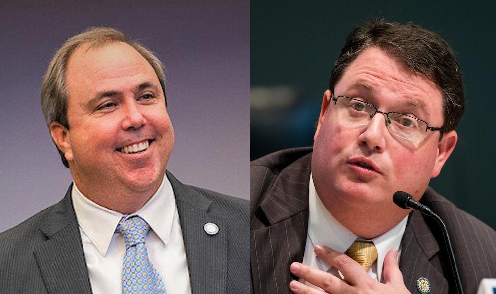 Florida House Committee Meetings